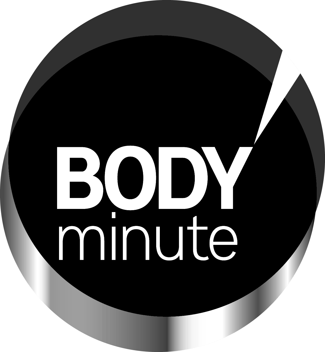 Logo Body-Minute.png